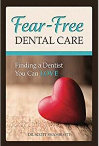 Fear Free Dental Care Book 2 Image