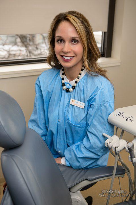 Emergency Dentist in Minneapolis, Dental Emergency, Same_day dental ...