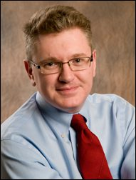 Minneapolis Dentist Dr. Scott Shamblott, D.D.S., F.A.G.D. , F.D.O.C.S